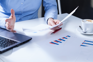 How to Avoid Skewed Survey Data