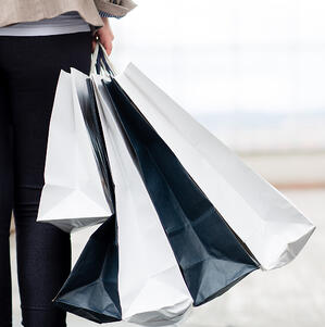 How Mystery Shopping Leads to Satisfied Customers