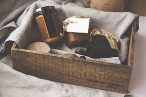 boxed-items-shipping.jpeg