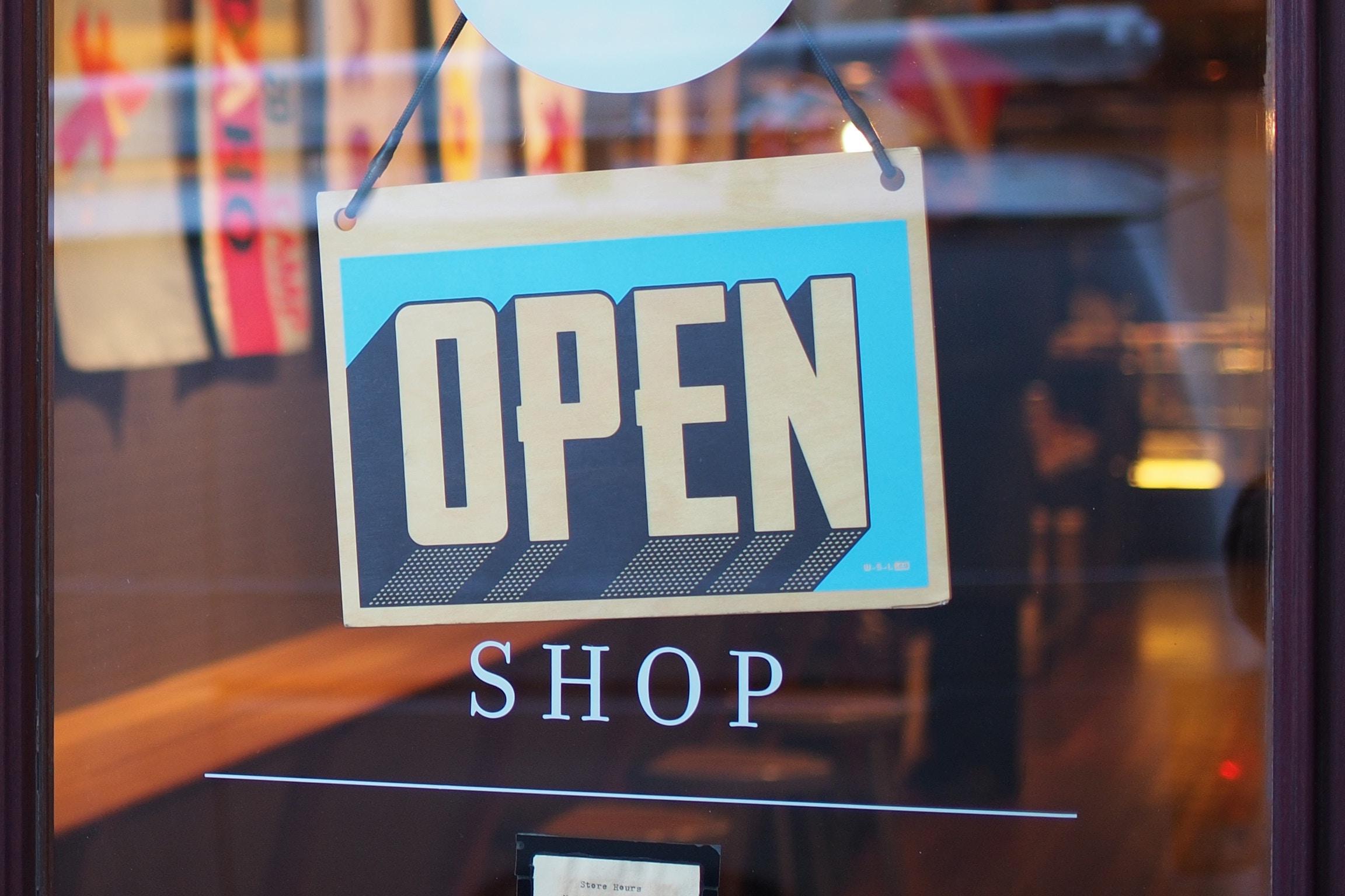 open-for-business.jpg