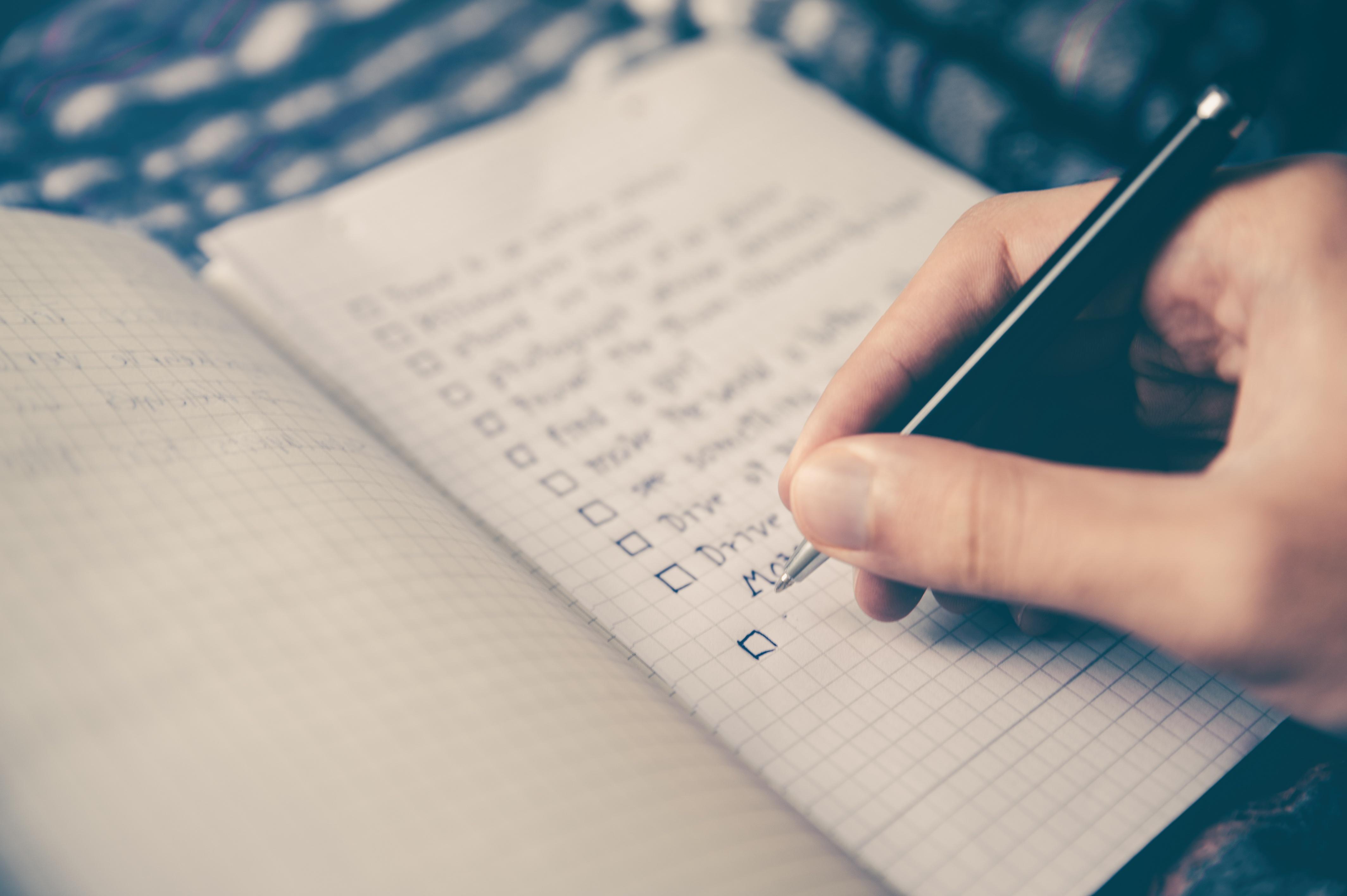 strategy checklist.jpg
